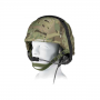 bose-t5-tactical-headset