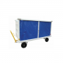 closed-baggage-cart-