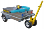 lc60-rj1-electric-lavatory-service-cart