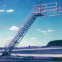 overwing-maintainance-stand5
